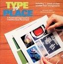 二手書博民逛書店《Type in Place: A Thumbnail Approach to Creative Type Placement》 R2Y ISBN:0935603875