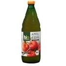 智慧誠選 德國有機蘋果醋(未過濾) 750ml/瓶 效期至2022.08.28