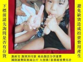 二手書博民逛書店house罕見of globe vol.9Y178456 glo