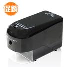 ELM V-71電動削筆機(黑色) / 台