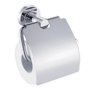 紙巾架/卷紙器 衛浴掛件 五金 全銅OBG-0111