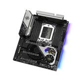 【綠蔭-免運】華擎 TRX40 Taichi AMD TR40 ATX 主機板