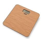 【中彰投電器】SAMPO電子體重計(木紋).BF-L1502ML【全館刷卡分期+免運費】最大秤重150公斤~