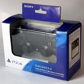 【PS4週邊】SONY原廠 無線控制器 極致黑色 手把 台灣公司貨CUH-ZCT1T【中古二手】台中星光