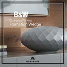 【愛拉風│B&W系列喇叭】Formati...