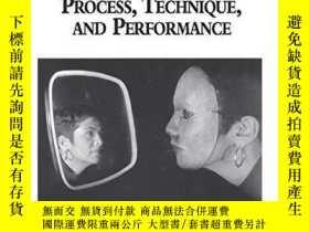 二手書博民逛書店Acting罕見For RealY364682 Emunah, Renee Routledge 出版1994