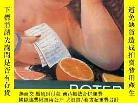 二手書博民逛書店罕見boteroY365515 Werner spies Prestel ISBN:978379133806