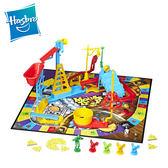 hasbro孩之寶-資優生遊戲系列-老鼠與起司
