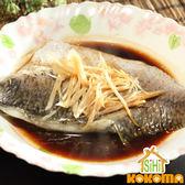 美食饗宴-鱸魚片100/200【喜愛屋】