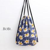 手提包 帆布包 手提袋 環保購物袋【SPB097】 BOBI  11/10