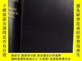 二手書博民逛書店【罕見】中國誕生 THE BIRTH OF CHINA 1936