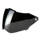 【東門城】SOL SS-1 專用電鍍鏡片(電鍍銀) 安全帽鏡片