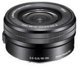 SONY SELP1650 16-50mm 鏡頭 晶豪泰3C 專業攝影 平輸
