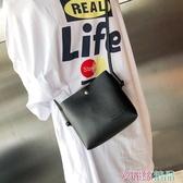 時尚女包時尚女包仙女小包包女2020潮韓版百搭斜背包手提包夏天側背包 愛麗絲