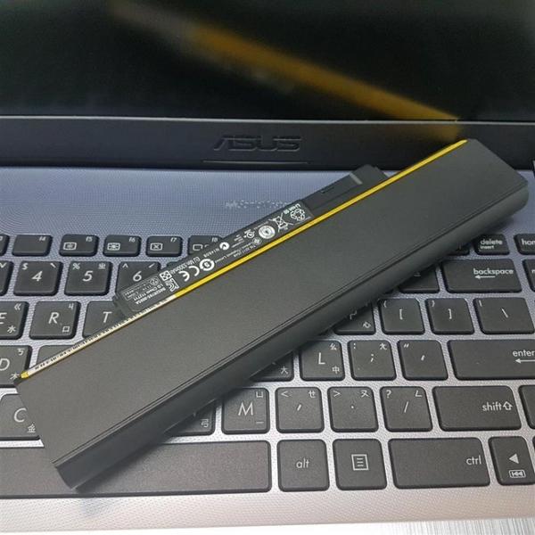 LENOVO E120 84+ 35+ 原廠電池 E125 E320 E330 X121E X130E X131E