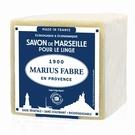 法鉑 棕櫚油經典馬賽皂 600g/塊