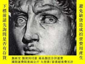 二手書博民逛書店【罕見】Sculpture: Process and Princ