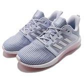 adidas 慢跑鞋 Climacool Vent W 藍 粉藍 白 舒適涼感設計 舒適緩震 黑白 運動鞋 女鞋【PUMP306】 CG3920