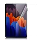 NISDA for 三星 Galaxy Tab S7 Plus 12.4吋 T970/T975/T976 高透光抗刮螢幕保護貼-非滿版