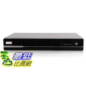 [玉山最低比價網] 龍視安 32路720P/24路1080P nvr百萬網路硬碟錄影機 960P監控主機 (記憶體4TB)