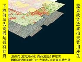 二手書博民逛書店Business罕見Site Selection, Location Analysis And GisY255
