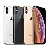 【晉吉國際】Apple IPHONE XS Max 64G 6.5吋