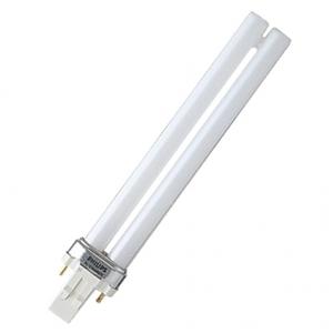 飛利浦PL13W 螢光燈管-白光