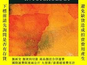二手書博民逛書店Cross-cultural罕見Research Methods In Psychology (culture A