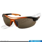 太陽眼鏡  SG-T277-PC-OR【AROPEC】