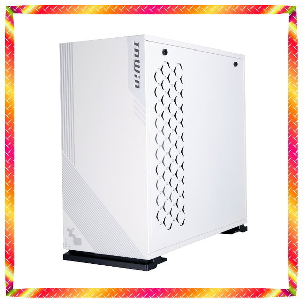 B450 搭載 R5-3600六核 GTX1060 SUPER獨顯 雙硬碟 限量三台