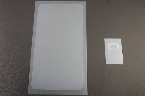手機螢幕保護貼 Nokia E7 亮面