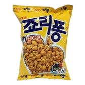 韓國 CROWN 甜麥仁 74g【愛買】