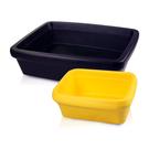《台製》方型冰桶 Ice Bucket