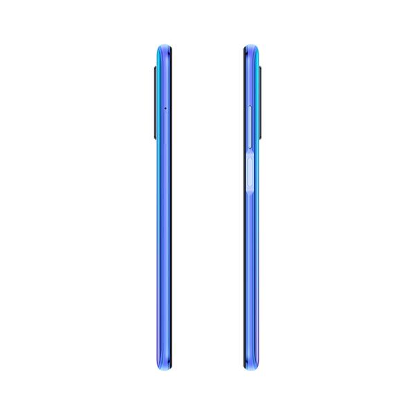 小米 未拆封新機 5G 紅米Redmi K30 8+256G 原廠官方正品 雙卡雙待 超久保固