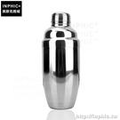 INPHIC-雪克杯加厚酒吧調酒器日式搖壺餐飲用品不鏽鋼調酒酒具_b6Zz