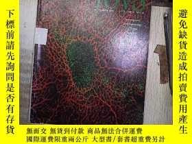 二手書博民逛書店IOVS罕見SEPTEMBER 2000 VOLUME 41 1