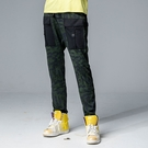 工裝口袋嘻哈褲TAQ10954(版型偏大 / 商品不含配件)- 百貨專櫃品牌 TOUCH AERO 瑜珈服有氧服韻律服