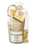 Burt s Bees 蜜蜂爺爺 美手養成修護組 Hand Repair Gift Set 美國原裝4件組【彤彤小舖】
