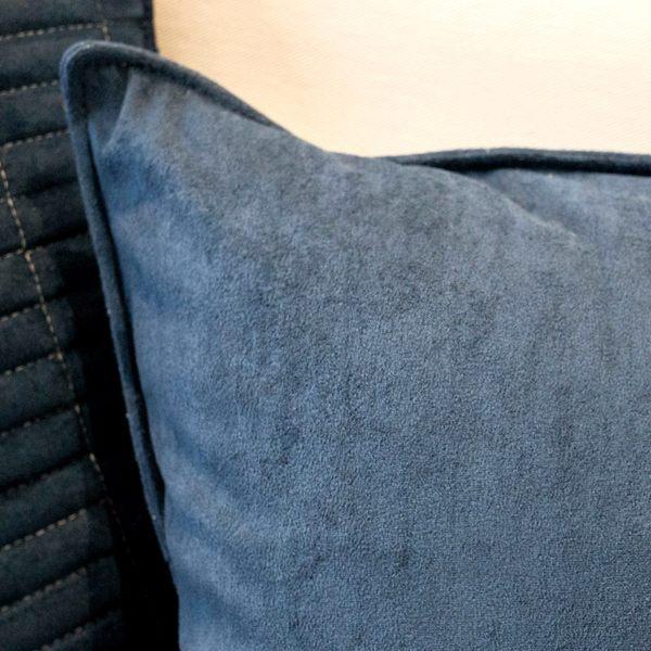 時尚簡約四季沙發巾 沙發墊防滑沙發套580 (70*150cm)