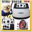 【 zoo寵物商城】雅芳第三代YH-810T 負離子+紅外線寵物烘毛機 送洗毛精一瓶(免運)