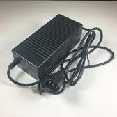 48V 3A 充電器 (光陽 摩曼頓 捷安特 KYMCO GIANT  MOMENTUM) 鉛酸電池 電動車【康騏電動車】