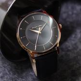 RELAX TIME Classic 經典系列手錶-42mm RT-88-5M