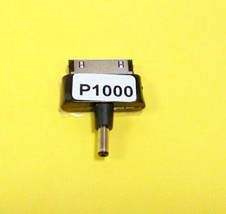 【世明國際】SAMSUNG P1000傳輸線/帶充電功能/送捲捲USB線