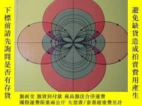 二手書博民逛書店The罕見Classical Electromagnetic Field 經典電磁場Y354044 Leona