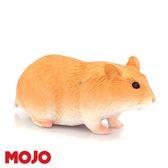 【MOJO FUN 動物模型】動物星球頻道獨家授權 - 倉鼠 387236