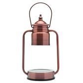 【限宅配】Vana Candles 蠟燭暖燈 融蠟燈-復古金屬 紅銅款(小) 1入【BG Shop】復古金屬暖燈