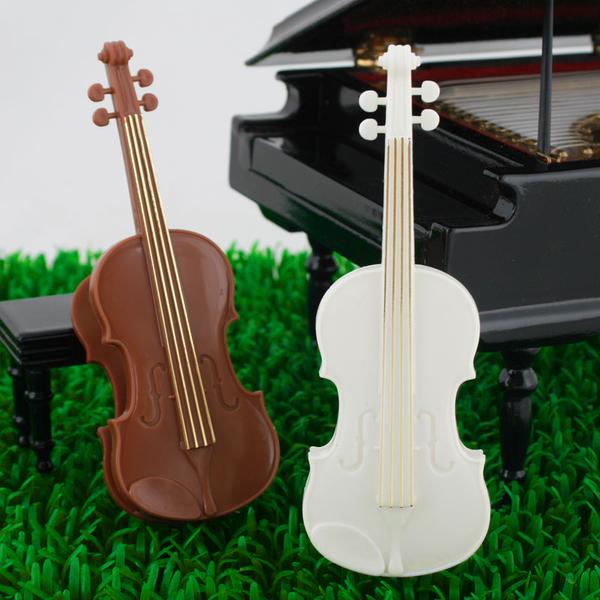 【小叮噹的店】台製 NC022  小提琴 夾子 譜夾 音樂 招生 音樂教室