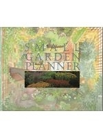 二手書博民逛書店 《Small Garden Planner, The》 R2Y ISBN:085533780X│GRAHAMROSE