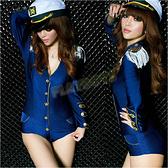 角色扮演  Cosplay 航向愛情海軍水手服-玩伴網【滿額免運】