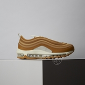 Nike Air Max 97 女鞋 卡其 經典 運動 氣墊 反光 休閒鞋 CT1904-700